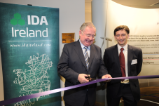 Natural Power to create 20 engineering jobs in Dublin