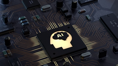 Public consultation on development of national strategy on AI announced