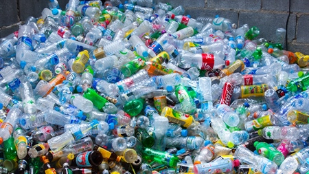 Bottles or cans – an energy analysis of recycling that prompts more questions than answers