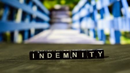 Professional indemnity: A 2020 update