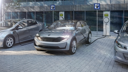 A 2020 guide to electric and hybrid cars