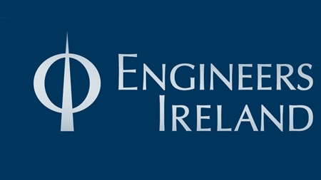 10 March: Engineers Ireland Events and Meetings and Coronavirus (Covid-19)