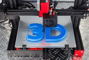 COVID-19 and virtual factory: Crowdsourcing 3D printers to help healthcare workers