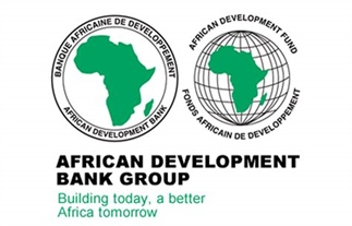 Ireland becomes the 81st member of the African Development Bank (AFDB)