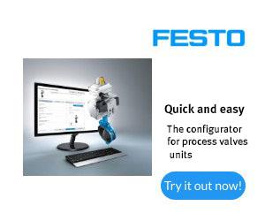 Festo_Oct19_300x250