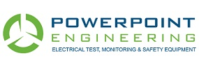 Powerpoint Engineering Logo 285