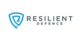 Resilient Defence 285